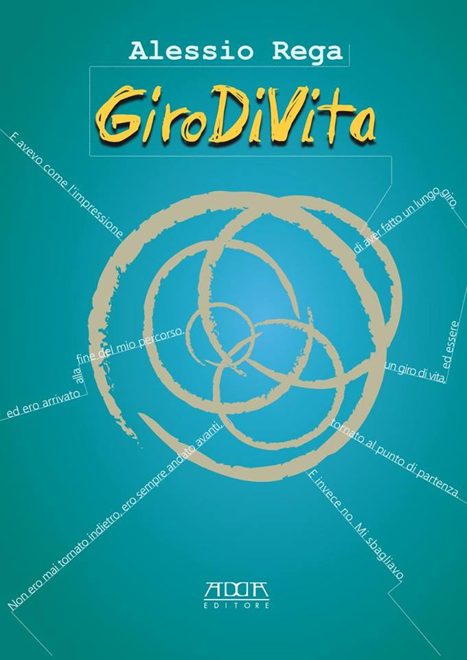 Girodivita