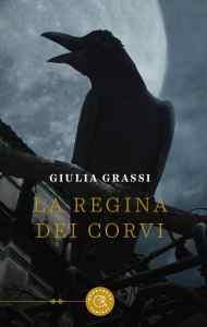 La-regina_CoverOK-page-001