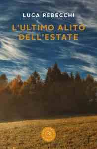 Lultimo-alito-dellestate_COVER_FRONTE