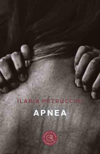 Apena_Cover_FRONTE-180x280