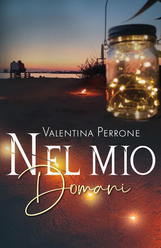 cover_nel-mio-domani_valentina-perrone